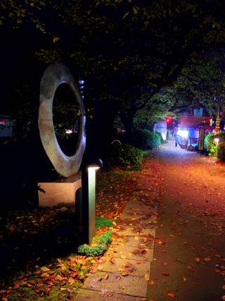 2011-11-11-03.jpg