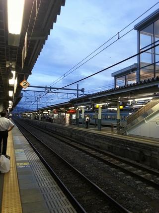 2012-09-18-01.jpg