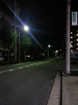 2012-10-18-02.jpg