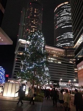 2012-11-26-01.jpg