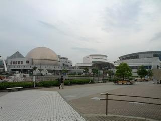 20120618-3.jpg