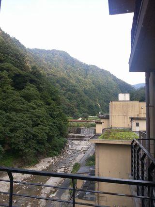 20120922_03.jpg