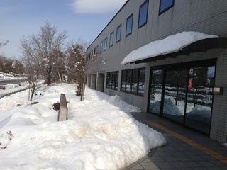 2013-01-21-03.jpg