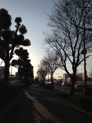 2013-03-25-01.jpg
