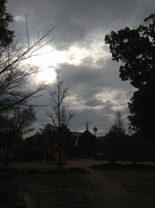 2013-03-28-01.jpg
