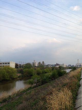 2013-04-13.jpg