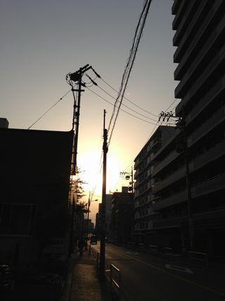 2013-09-03.jpg