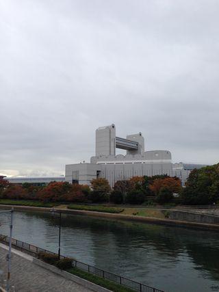 2013-11-12.jpg