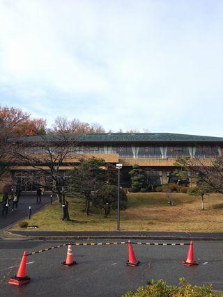 2013-12-21-01.jpg