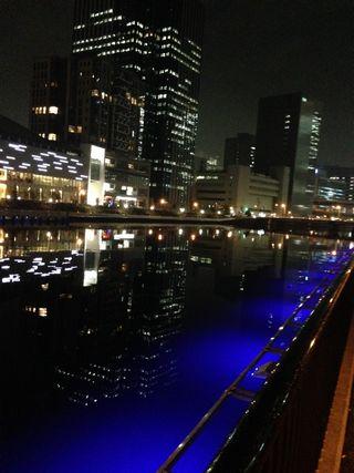2014-01-30-07.jpg