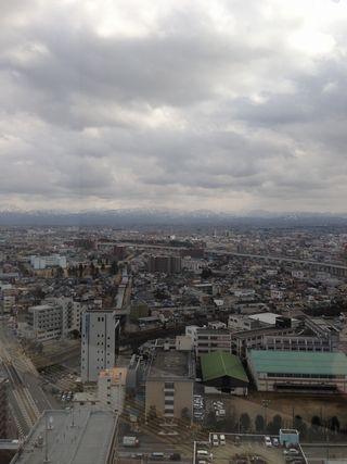 2014-03-03-01.jpg