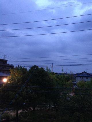 2014-05-04.jpg
