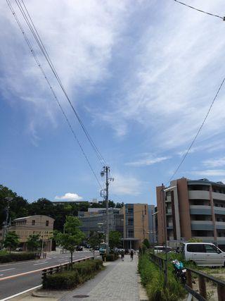 2014-07-11-01.jpg