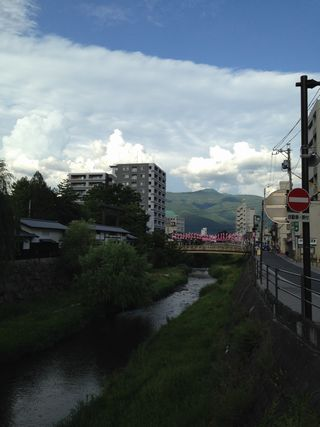 2014-08-07-01.jpg