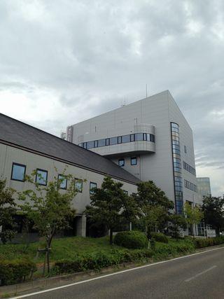2014-08-08-01.jpg