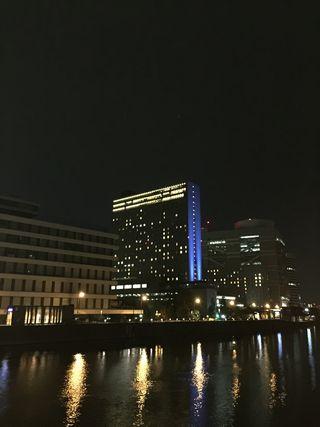 2014-10-29-29.jpg