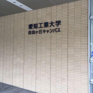 2015-04-10-01.jpg