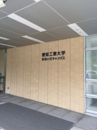 2015-05-29-01.jpg