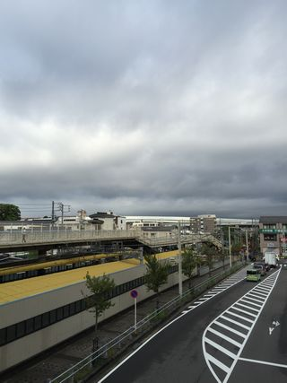 2015-09-01.jpg