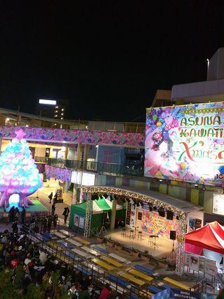 2015-12-02.jpg