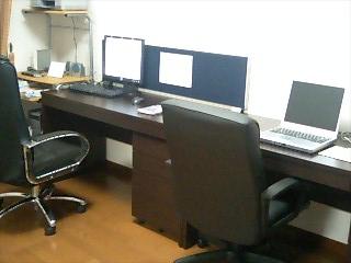 office070105.jpg